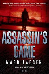 assassins-game.jpg