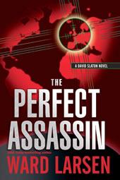 the-perfect-assassin.jpg