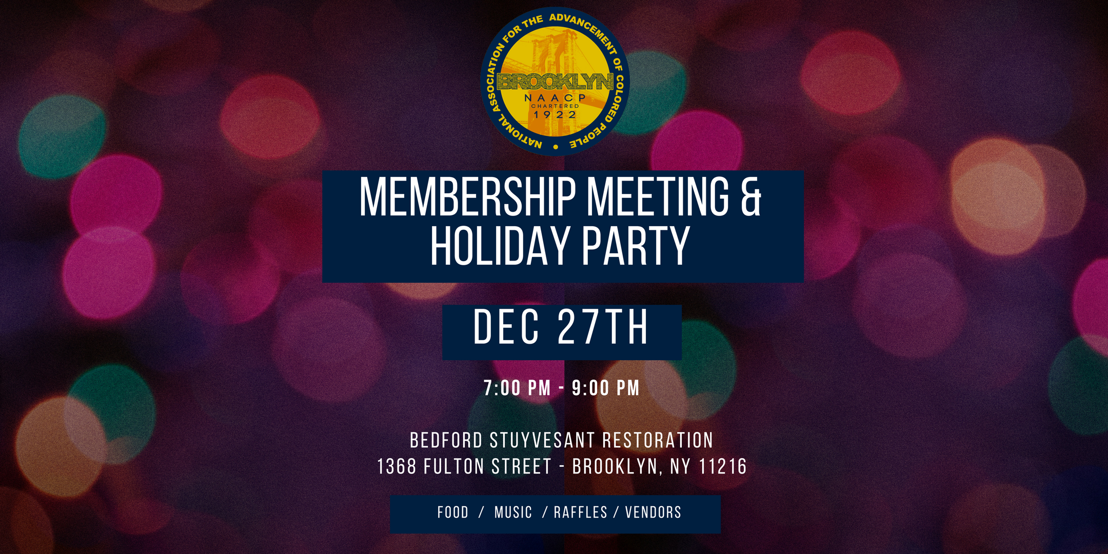 BKNAACP Holiday Party (2).png