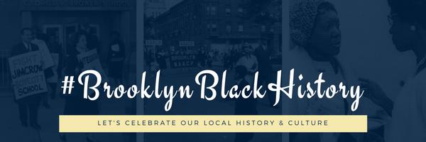 BrooklynBlackHistory.png