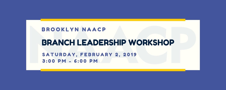Leadership Workshop Header (1).jpg