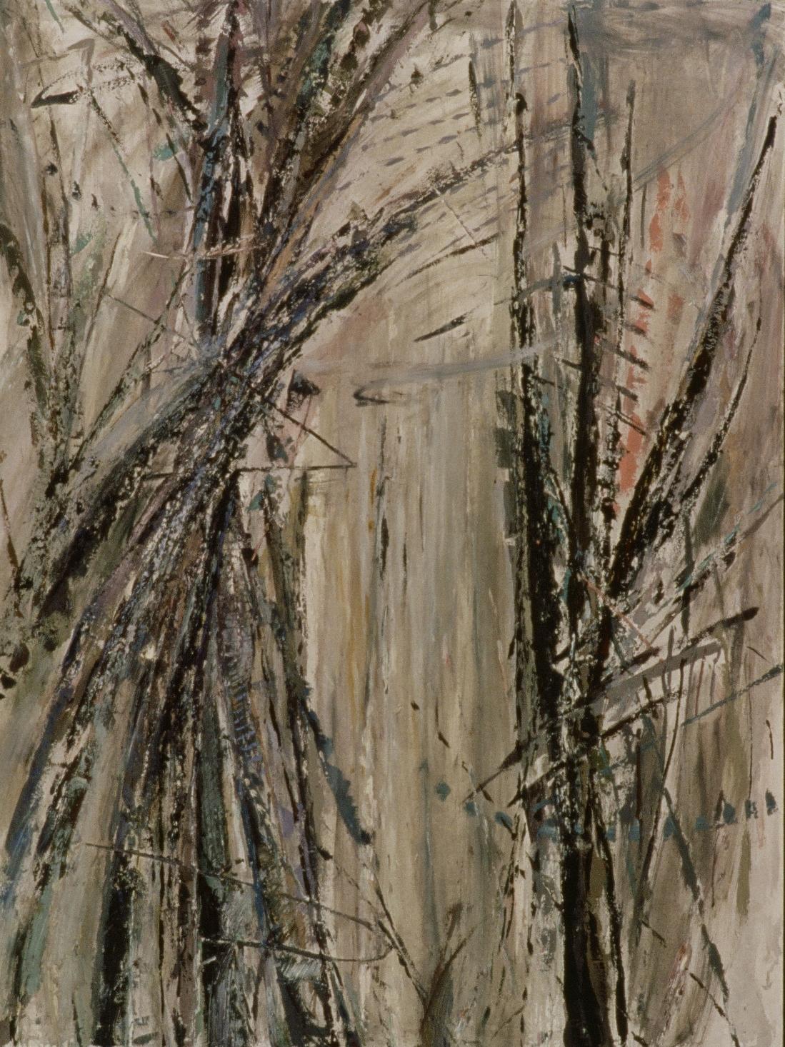 'Alchemic,' 72x54, oil, 1992.JPG