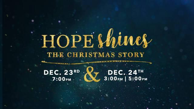 Hope Shines.jpg
