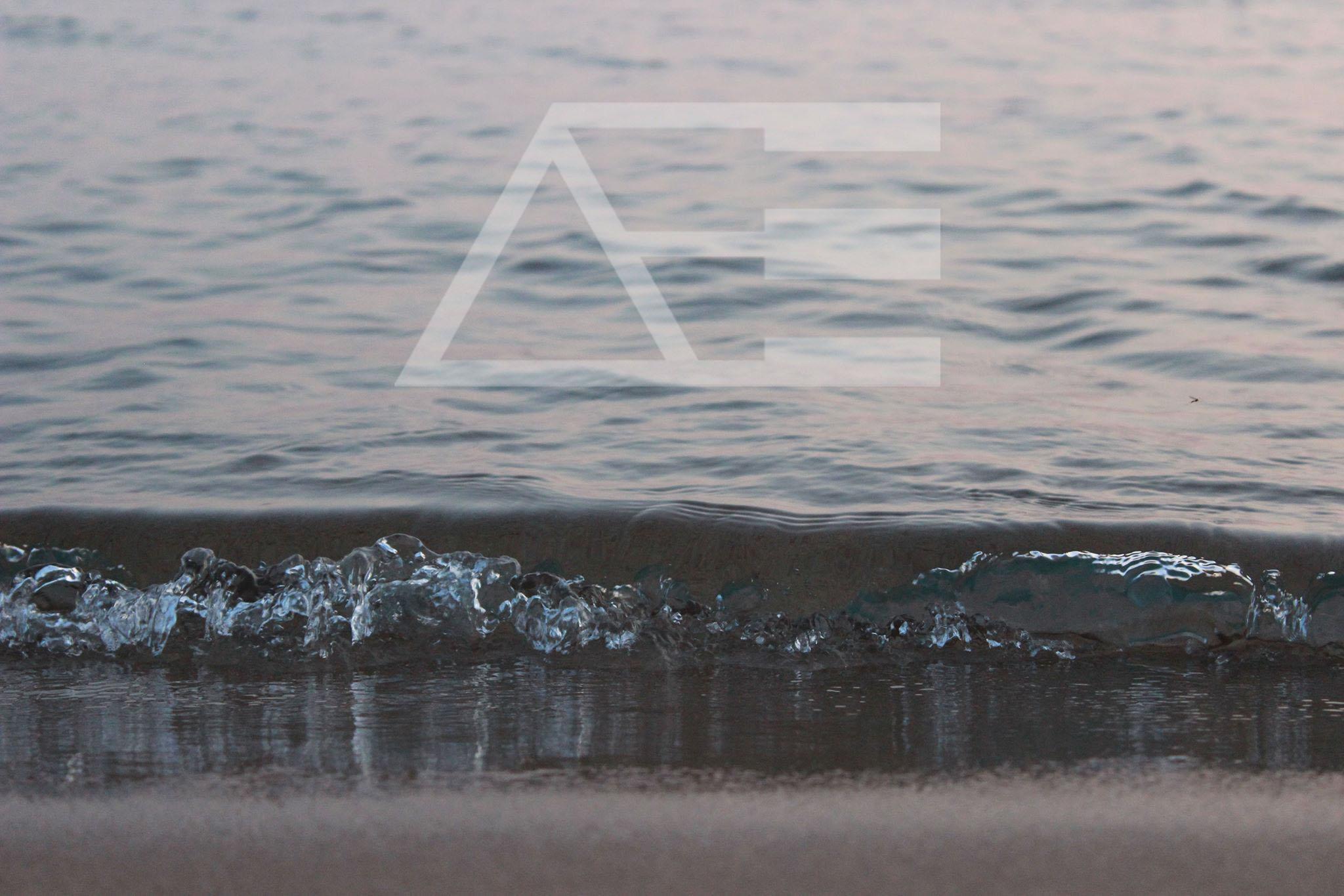 water cover photo.jpg