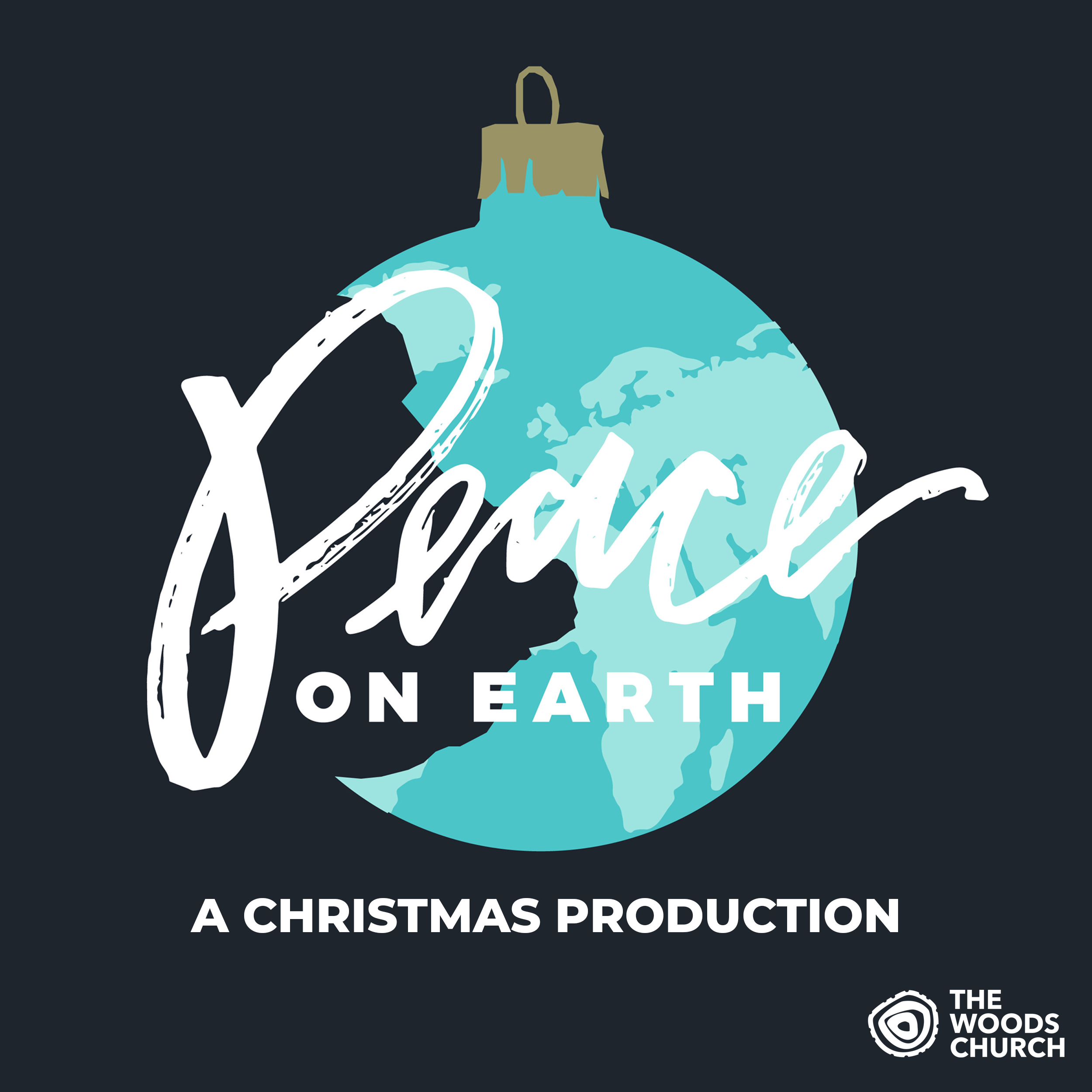Peace On Earth square.png