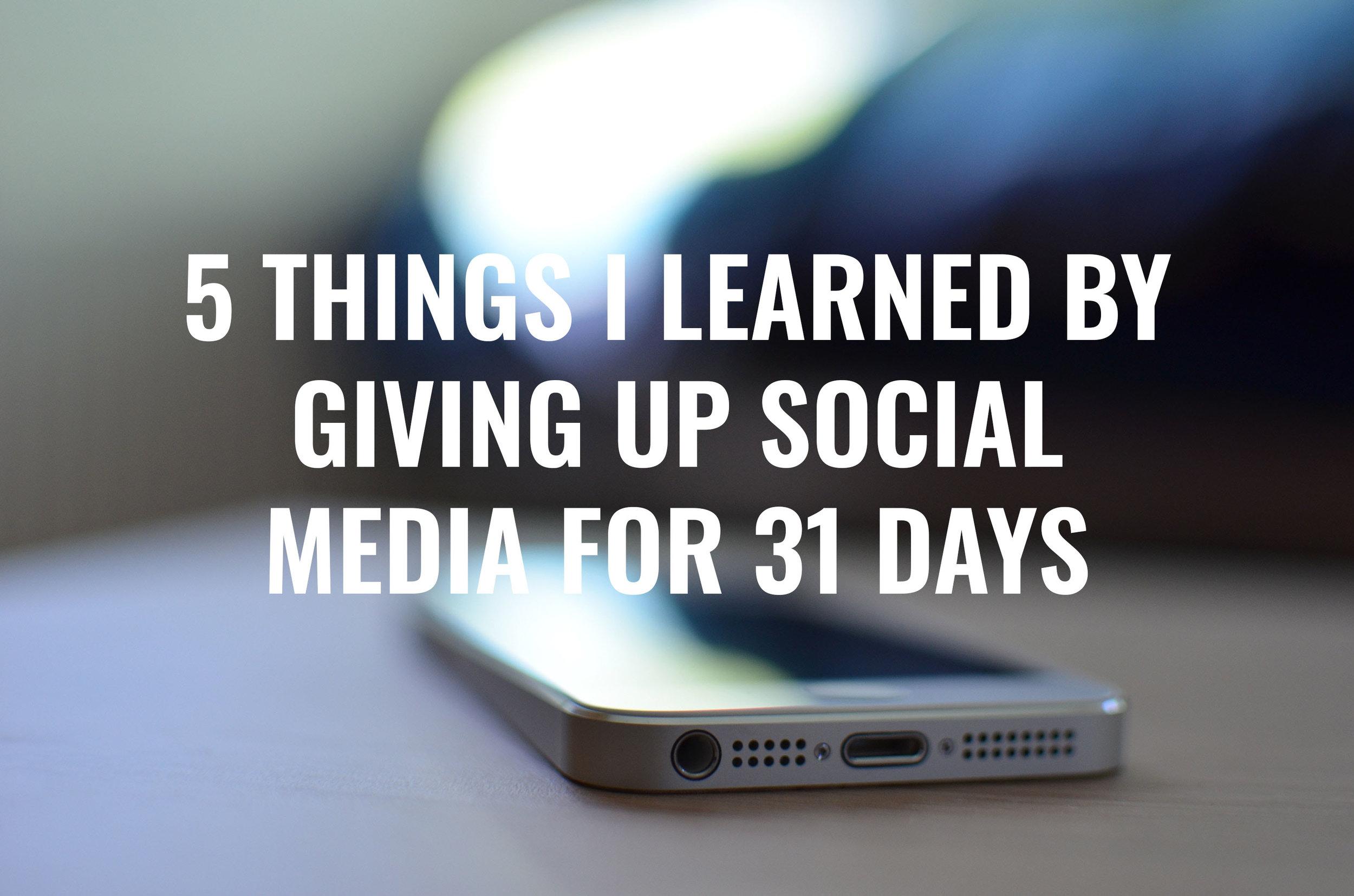 SOCIAL MEDIA blog pic.jpg