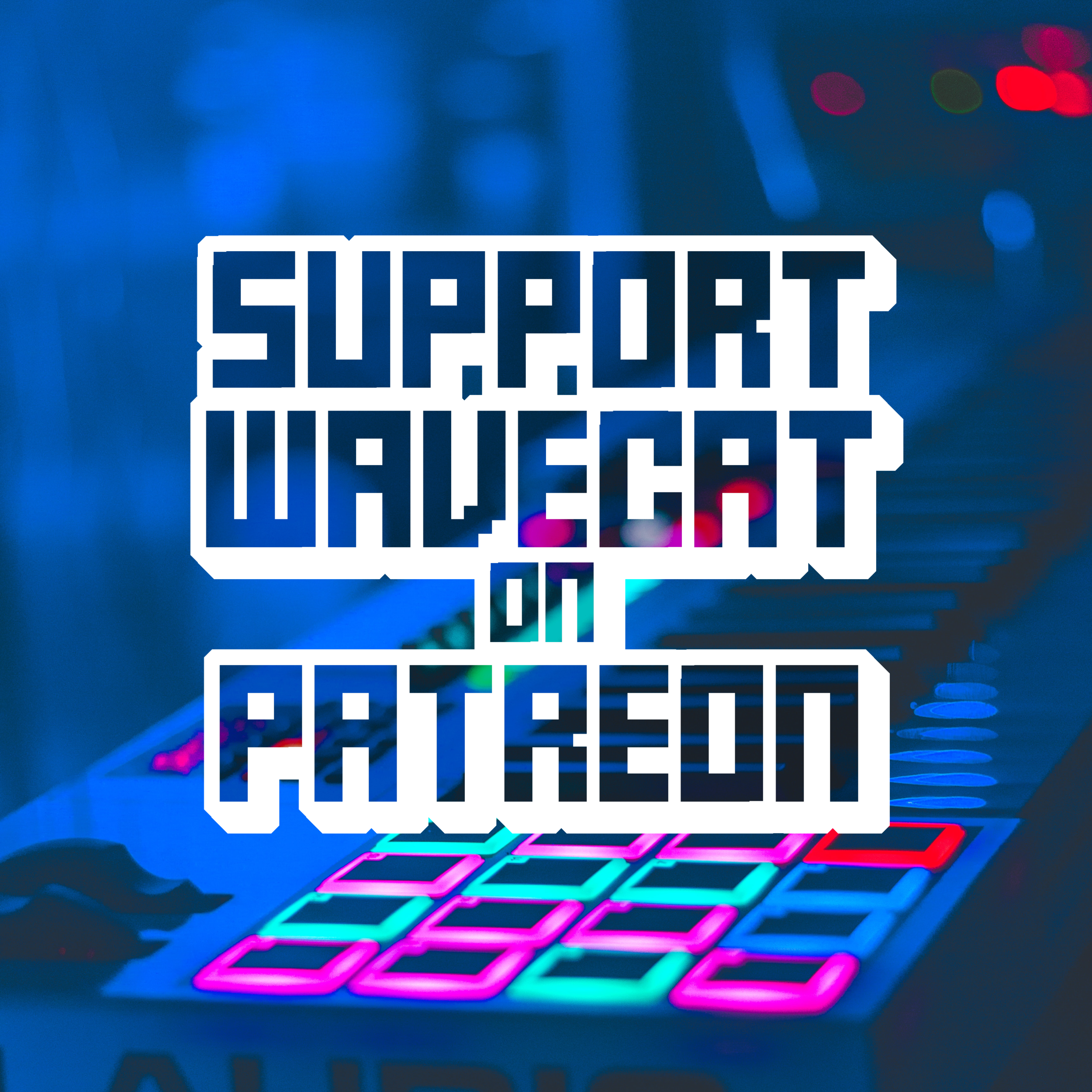 patreon graphic.png