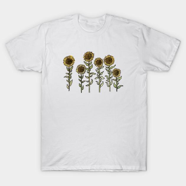 sunflower shirt.jpg