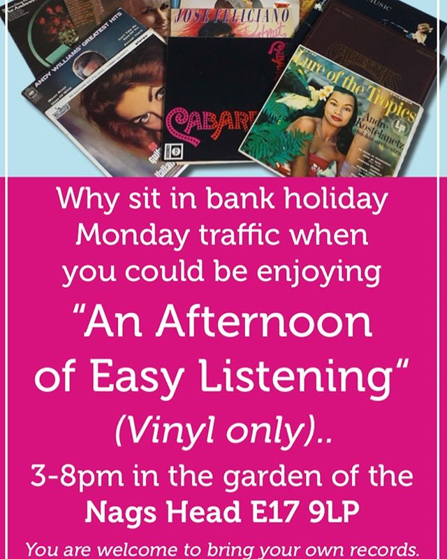#vinylrecords #vinylnights #greatvibesonly #bankholiday #bankhol #bankholidaymonday #bankholidayweekend #food #drinks #music #fun #funtime #beer #wine #cocktails #homemadesangria🍷 #pizza #burgers #loadedfries🍟 #garden #gardenparty
