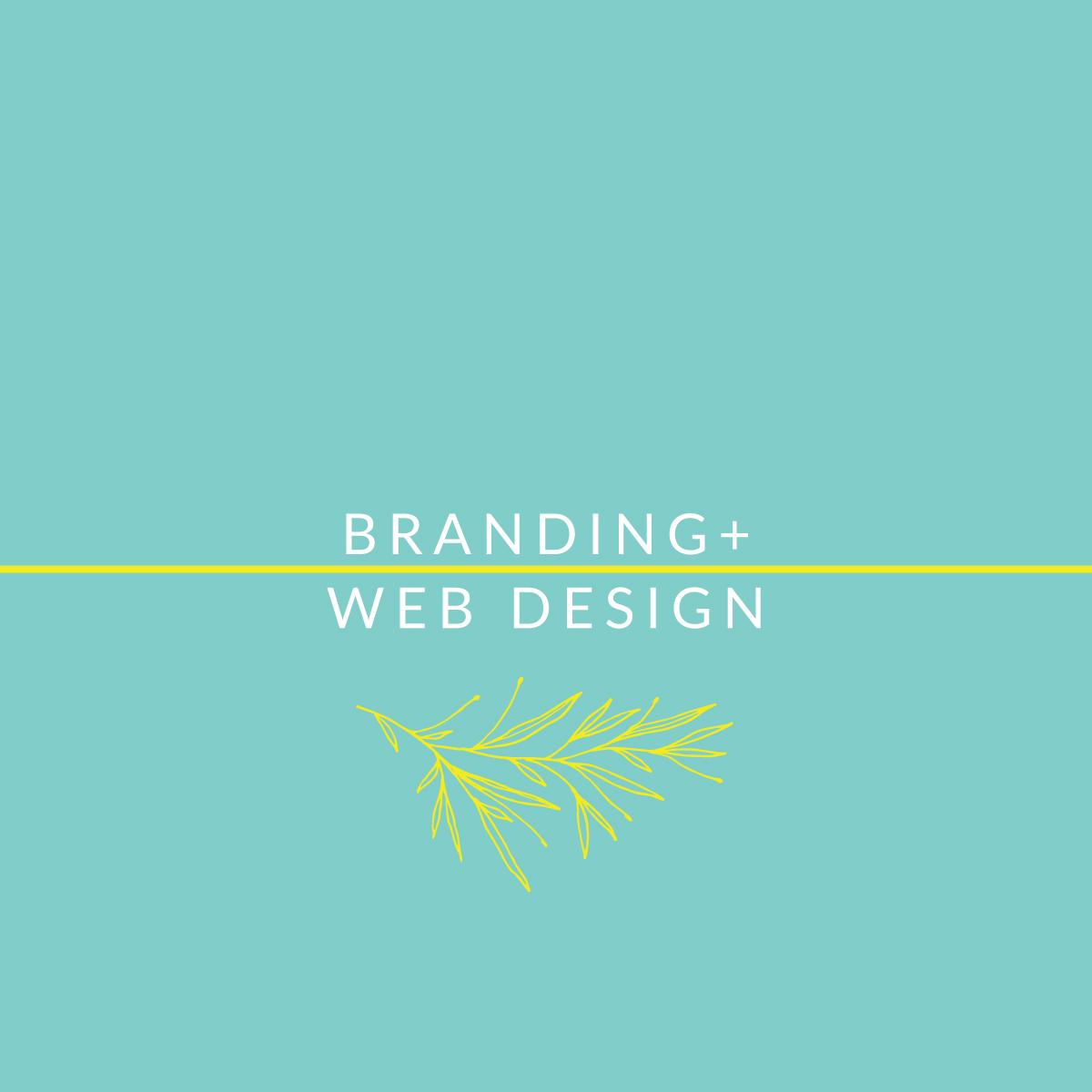 unbeatenstudio-package-branding-websdesign.jpg