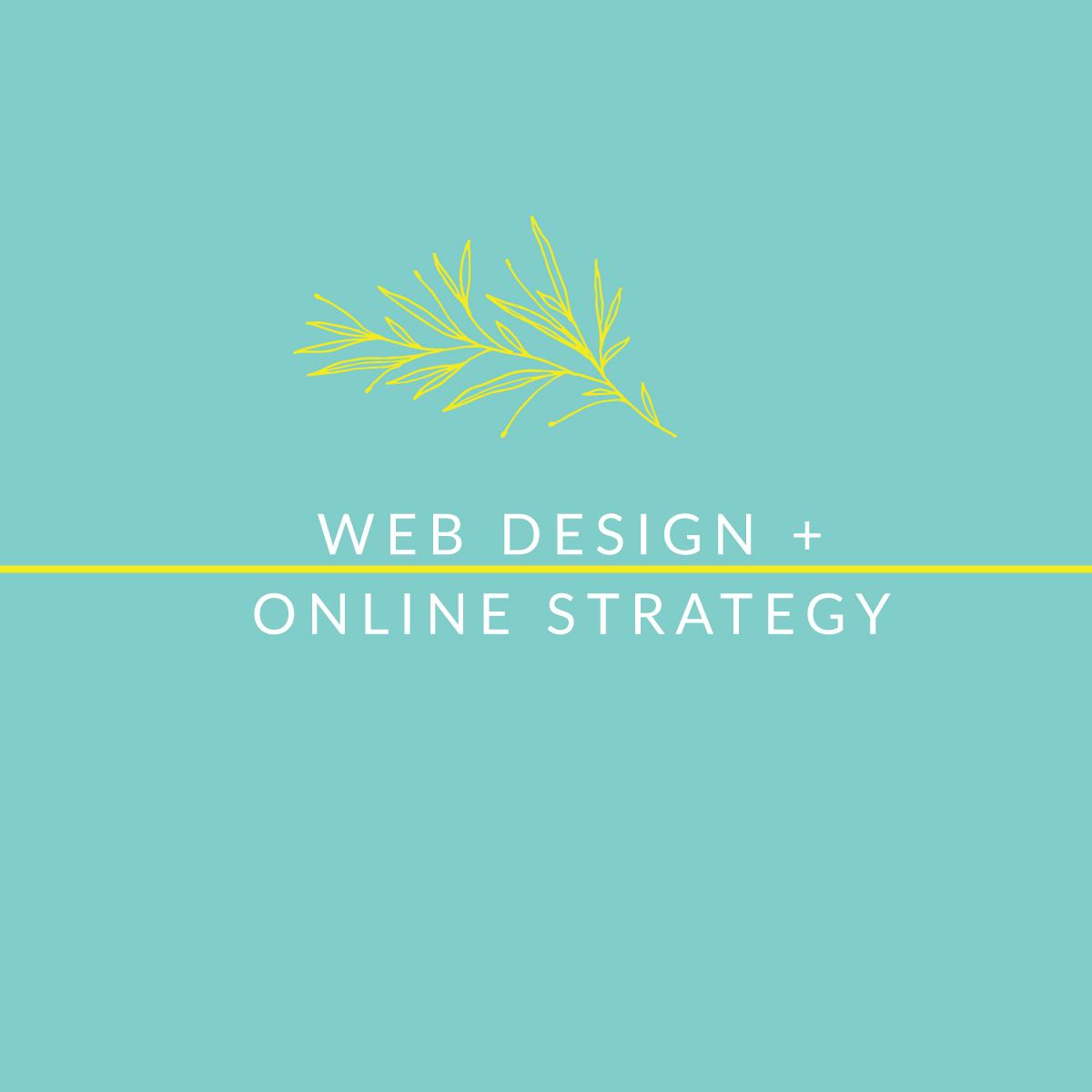 unbeatenstudio-package-websdesign-online-strategy.jpg