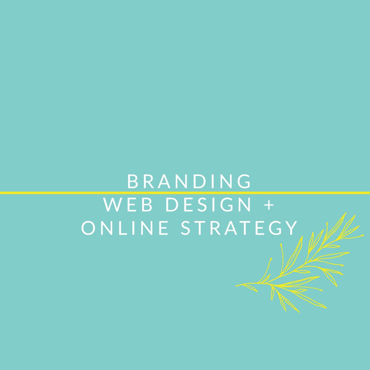 unbeatenstudio-package-branding-websdesign-online-strategy.jpg