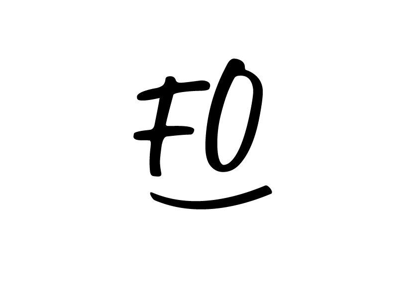 secundary logo frits oukes.jpg