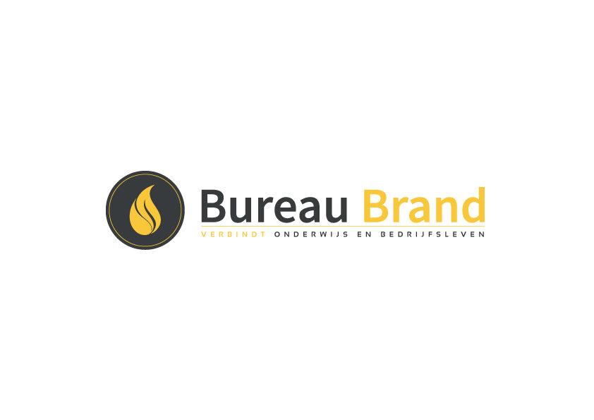 unbeaten-studio-logo-burea-brand.jpg