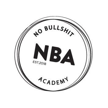 Unbeaten-Studio-No-Bull-Shit-batch-logo.jpg