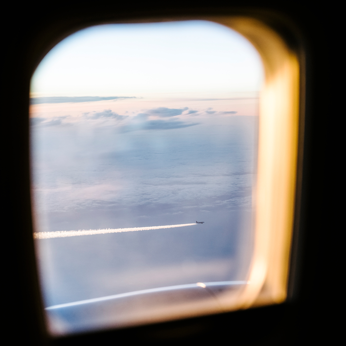 airplane-view.jpg