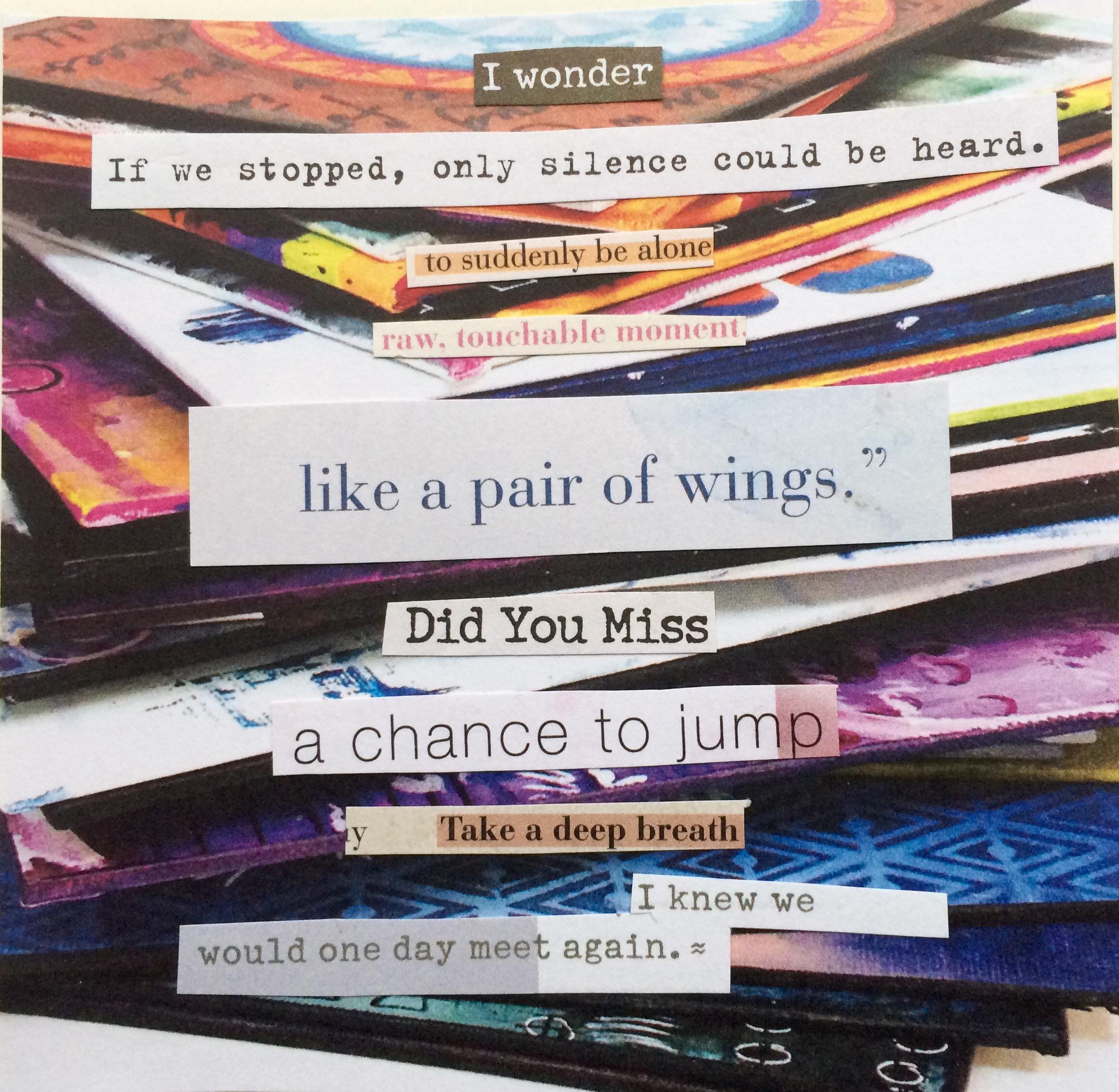 like a pair of wings.jpg