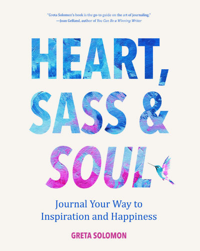Heart-Sass-Soul-Self-Help-Book.png