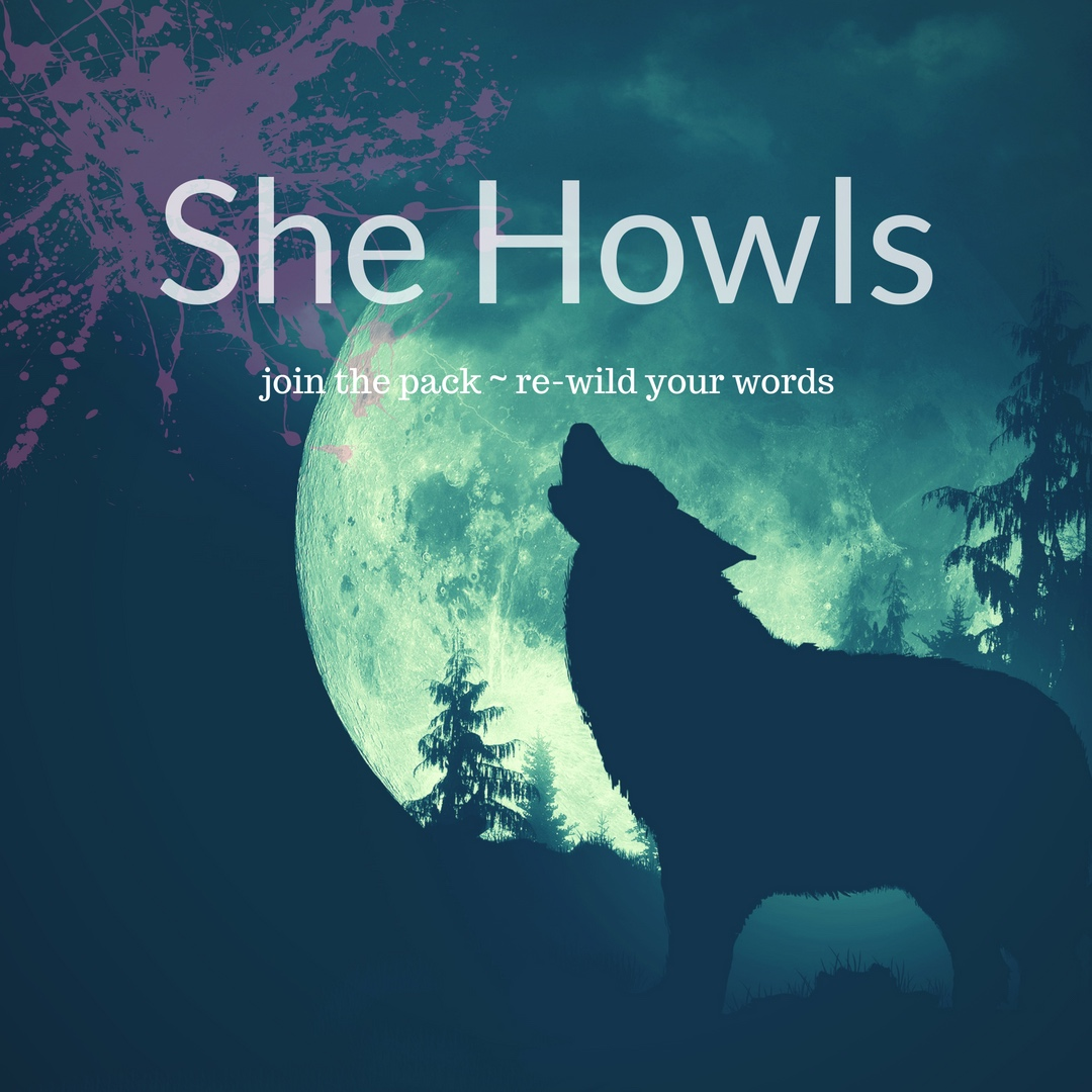 She Howls-18.png