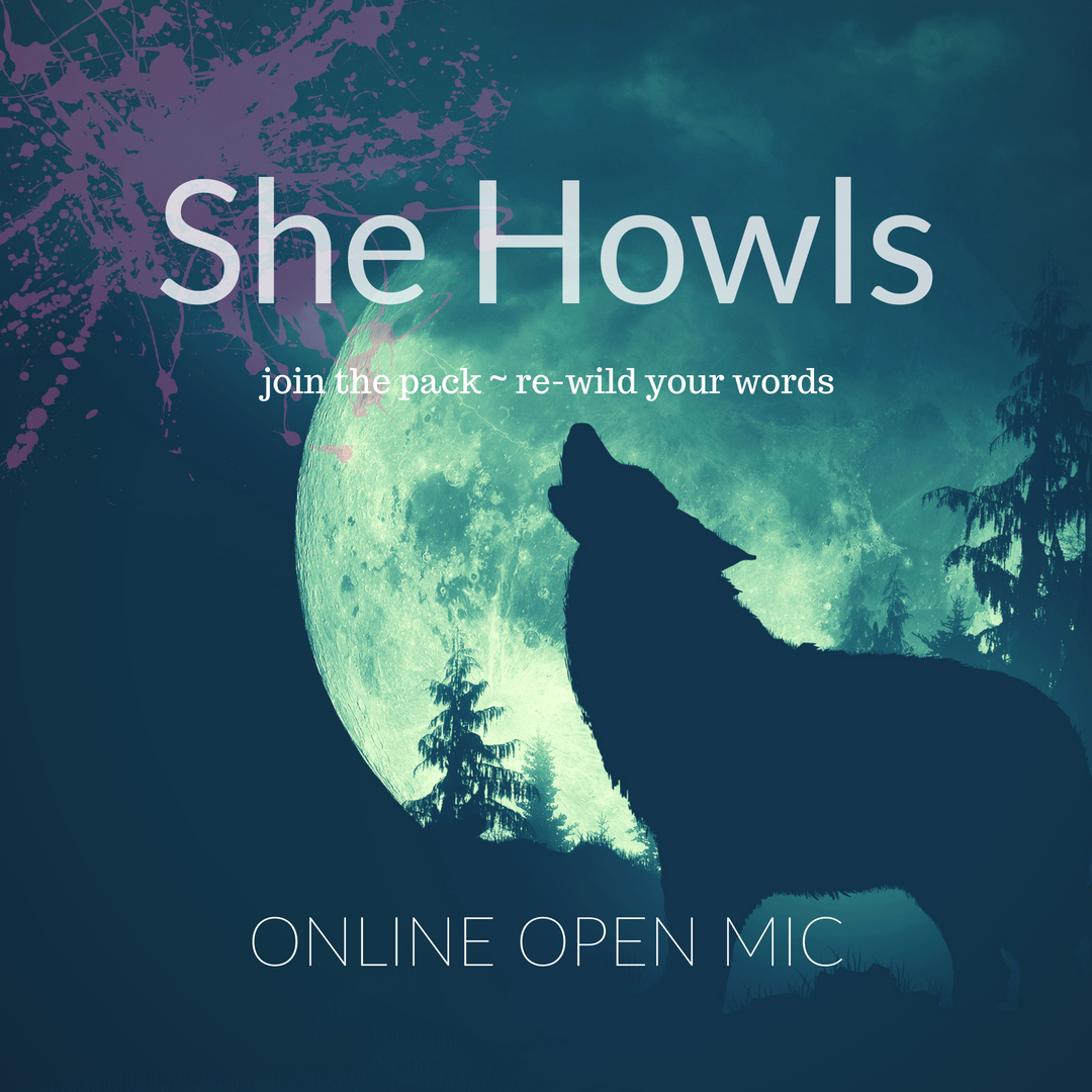 She Howls-19.png
