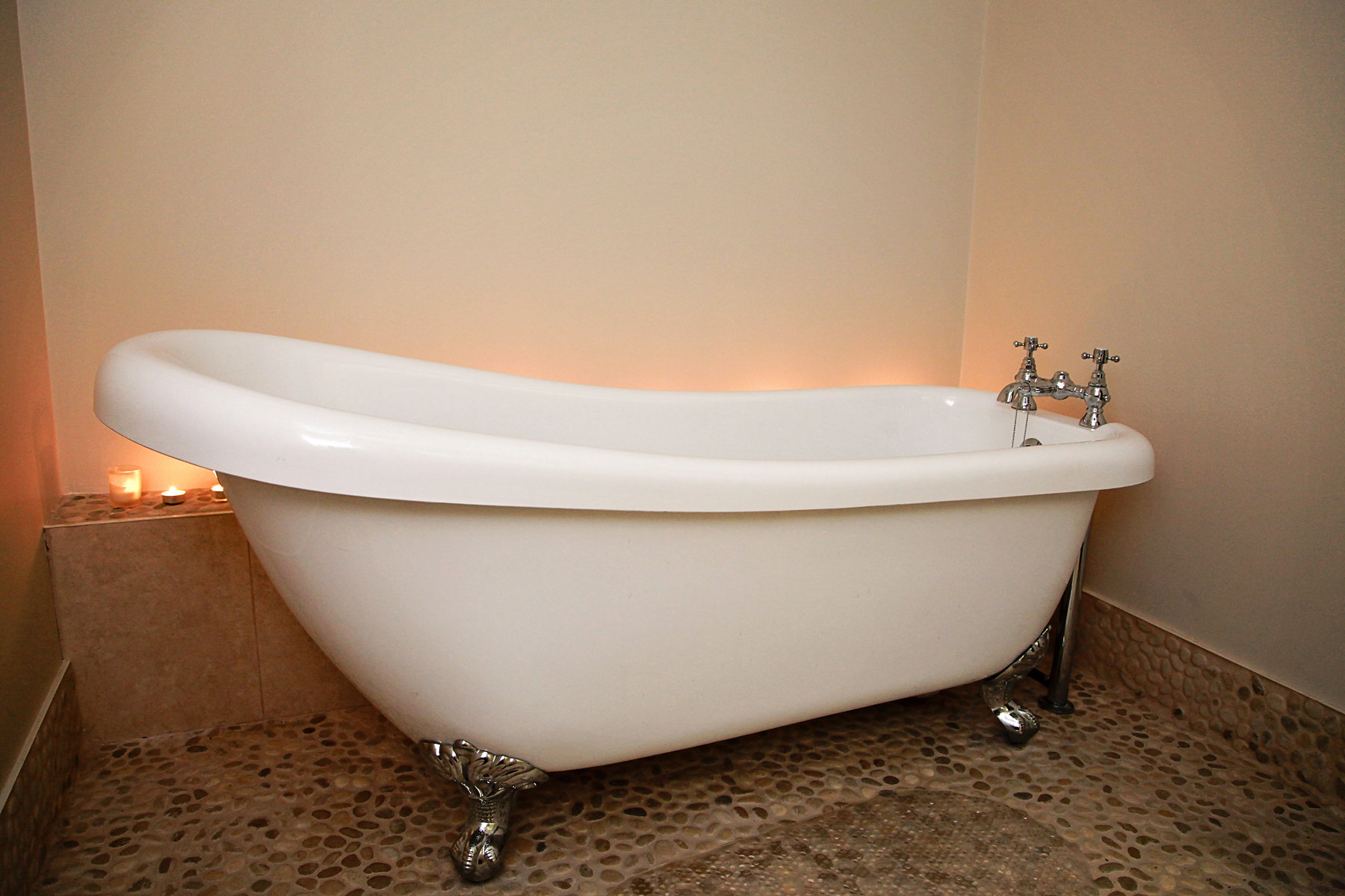 voya bath