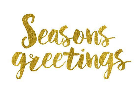 seasons greetings.png