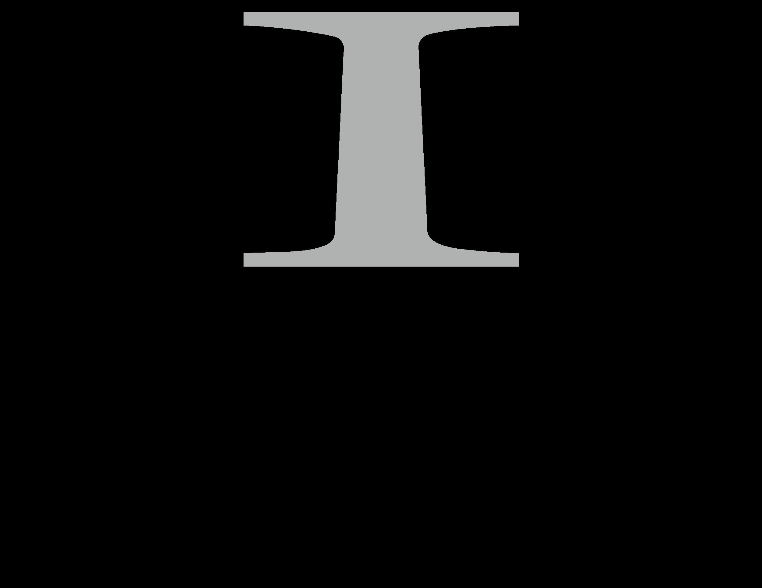 image logo .png