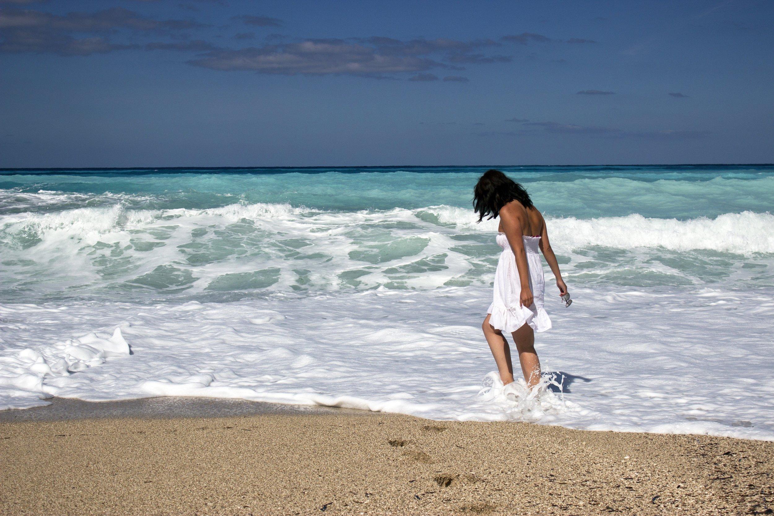 SeaBreeze Beauty & Day Spa