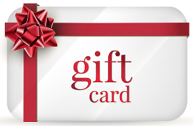 gift cards at seabreeze.png