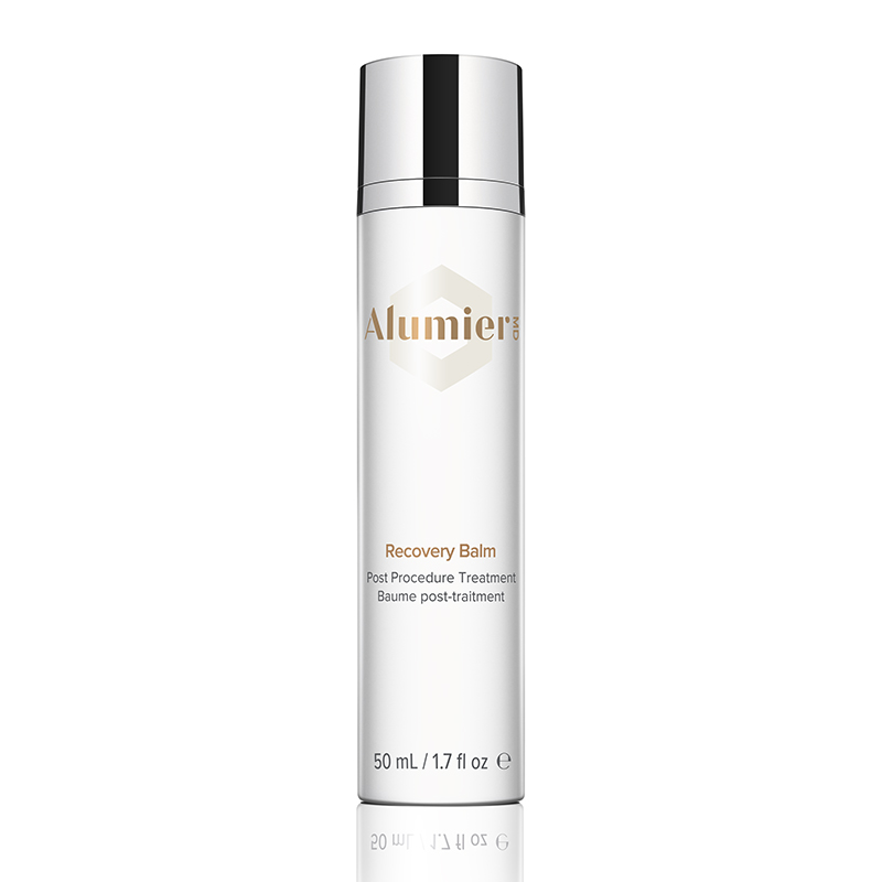 AlumierMD Recover Balm - €88.50