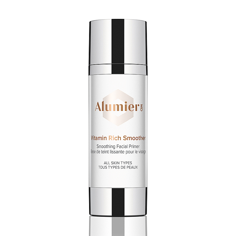 AlumierMD Vitamin Rich Smoother (C&E) - €84