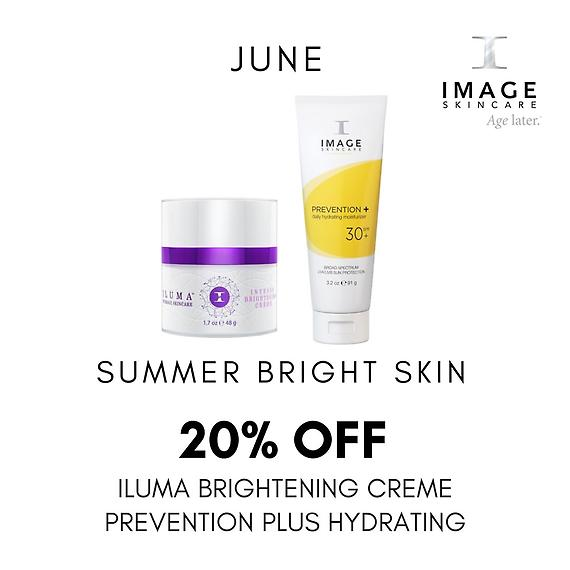 Image skincare offer.png