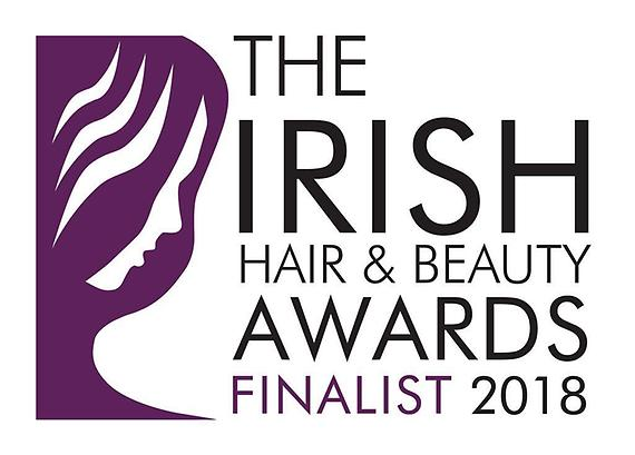 The Irish Hair & Beauty Awards Finalist 2018.png