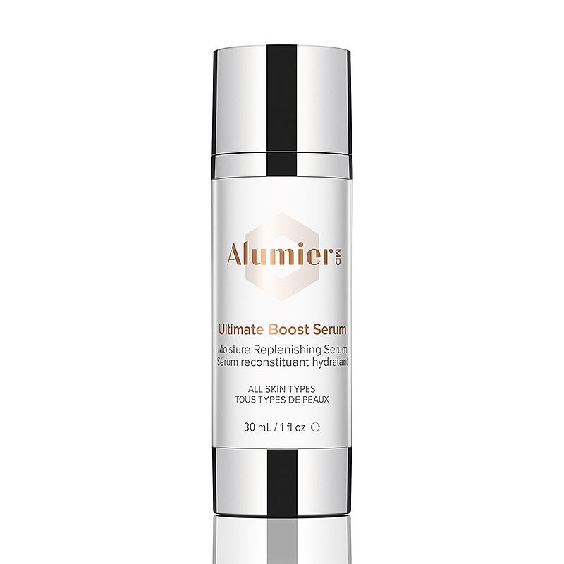 AlumierMD Ultimate Boost Serum.jpg