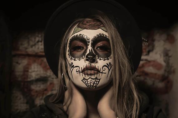 Halloween makeup looks.png