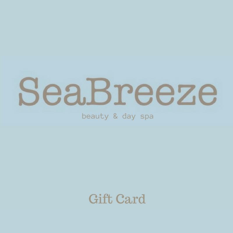SeaBreeze Gift Cards (2).png