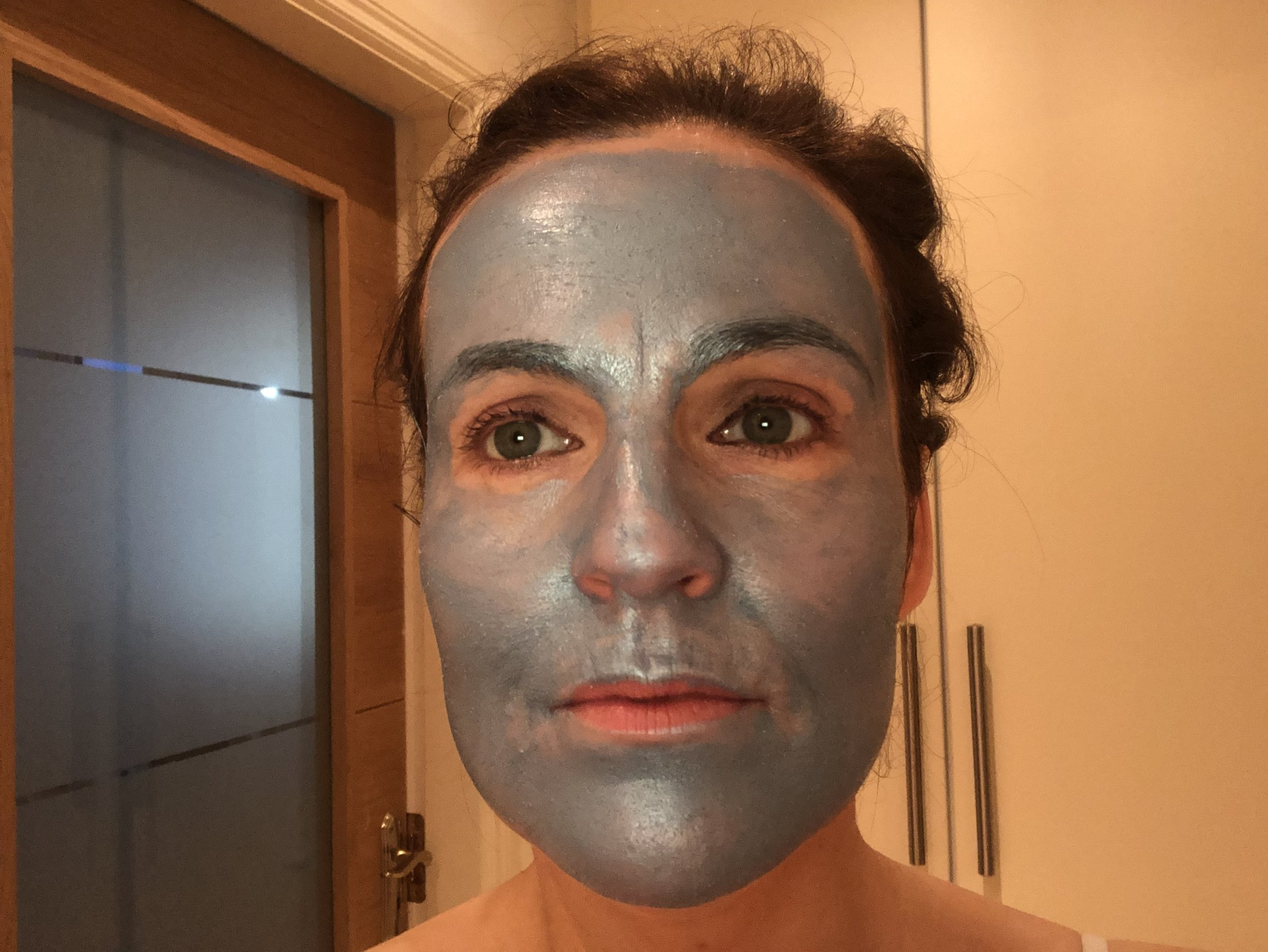 marcia masque.jpg