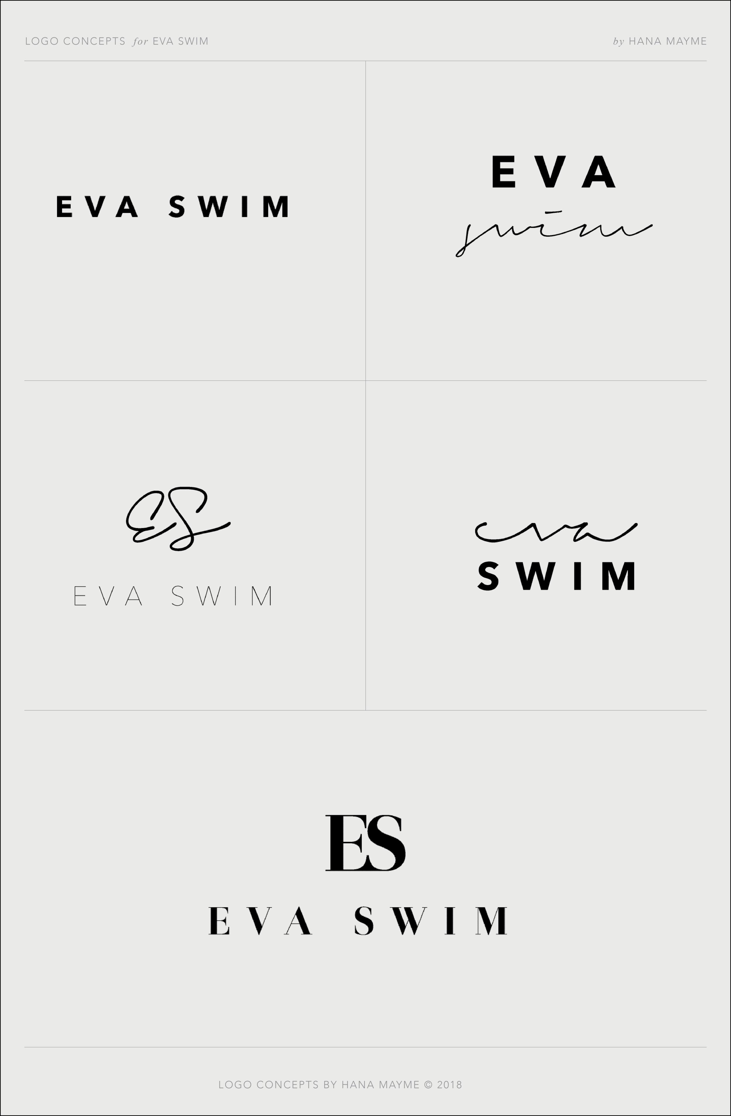 EvaSwim_Primary Logo Concepts.png