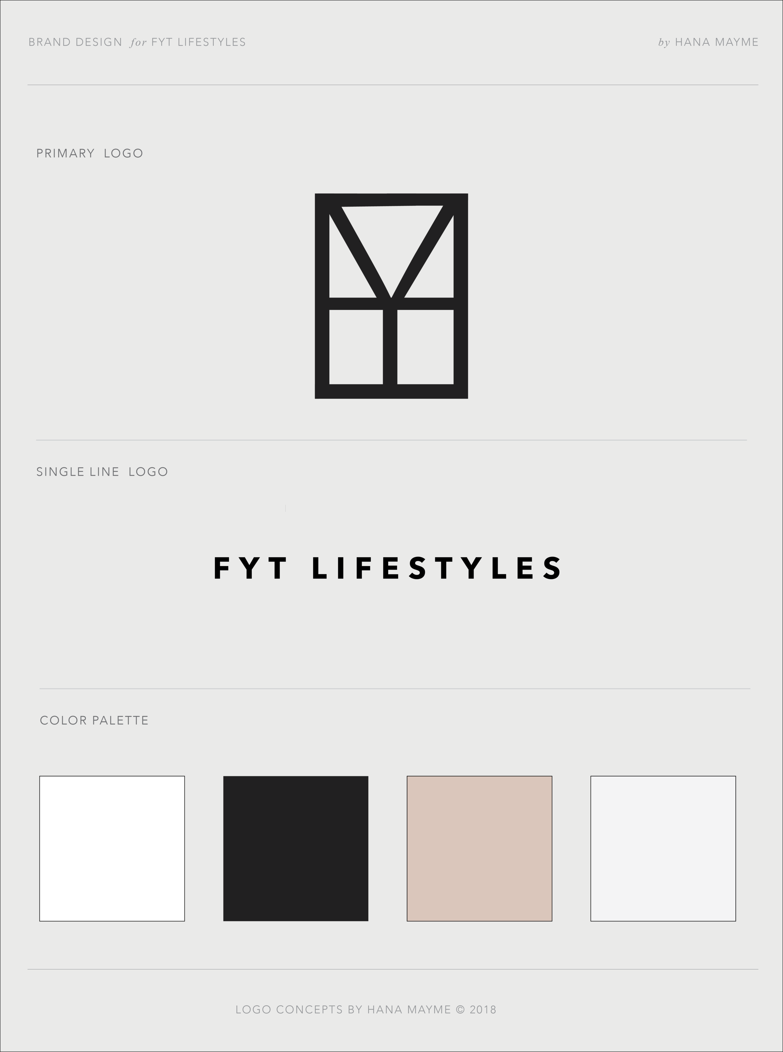 FYTLifestyles_Primary Logo Concepts.png