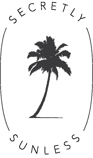 Secretly Sunless Logo.png
