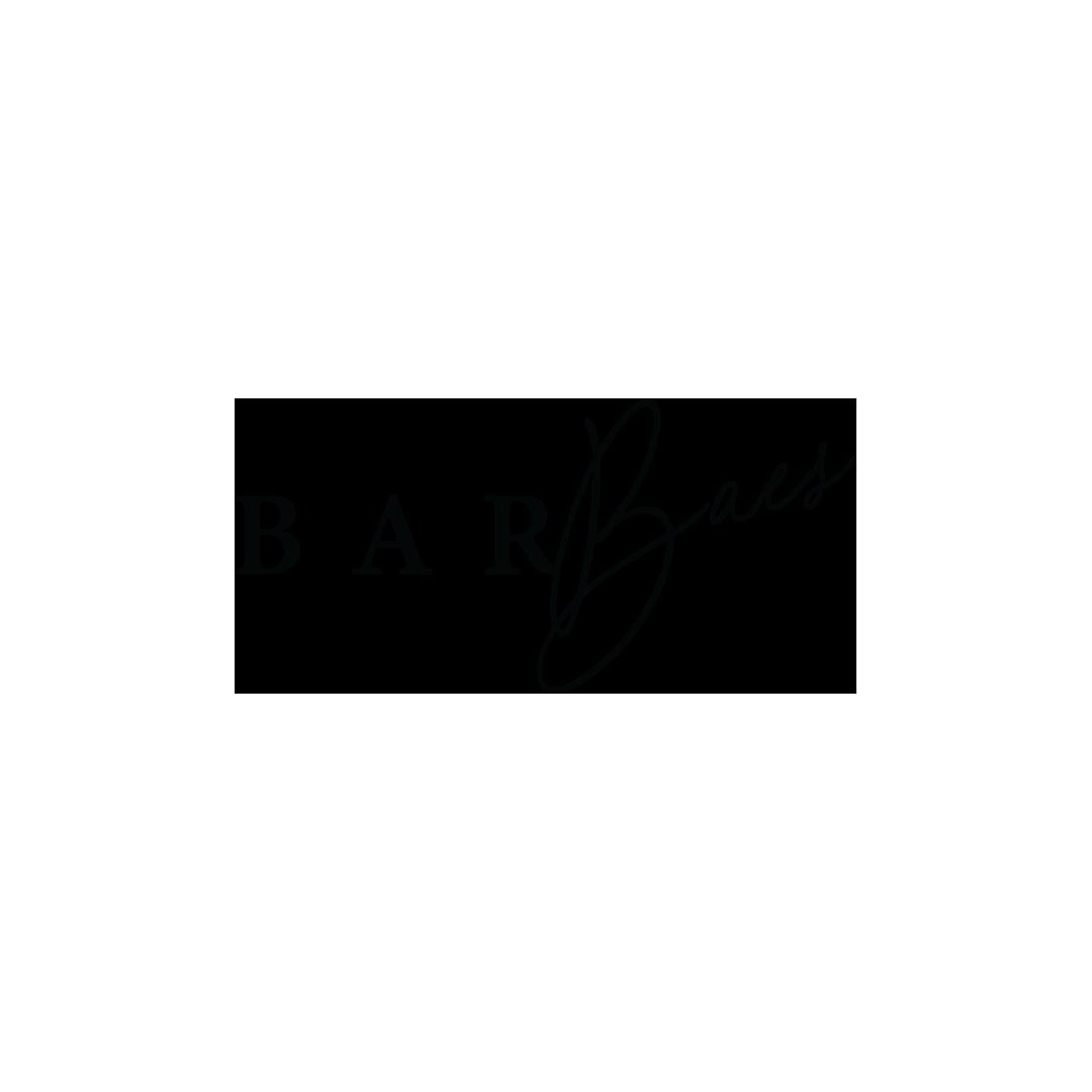 BarBaes_Logo_Blk.png