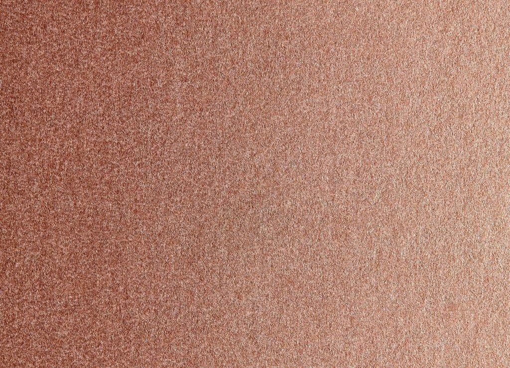 Gold Texture.jpg