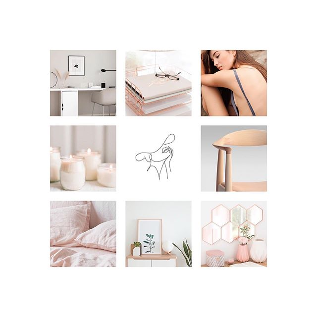 Ok, iPhone dark mode is kind of throwing of my whole IG vibe, but I'm kind of loving it at the same time 🤔 This mood board is a draft for a current client project & is the color palette I'd make everything, if I could 😍⠀ .⠀ .⠀ .⠀ ⠀ #femaleentrepreneur #womaninbusiness #branddesign #portlandphotographer #pdxphotographer #brandphotography #oregonphotographer #oregonphotography #pnwphotography #beautyphotographer #portlandseniorphotographer #portlandseniorphotos #logodesign #customlogos #brandphotographer #photographybusiness #pdxlogodesign #branddesigner #brandstylist #designfeed #minimaldesign