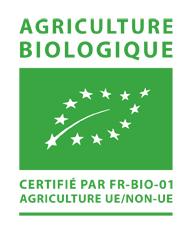 label-bio-europeen-certifie.jpg