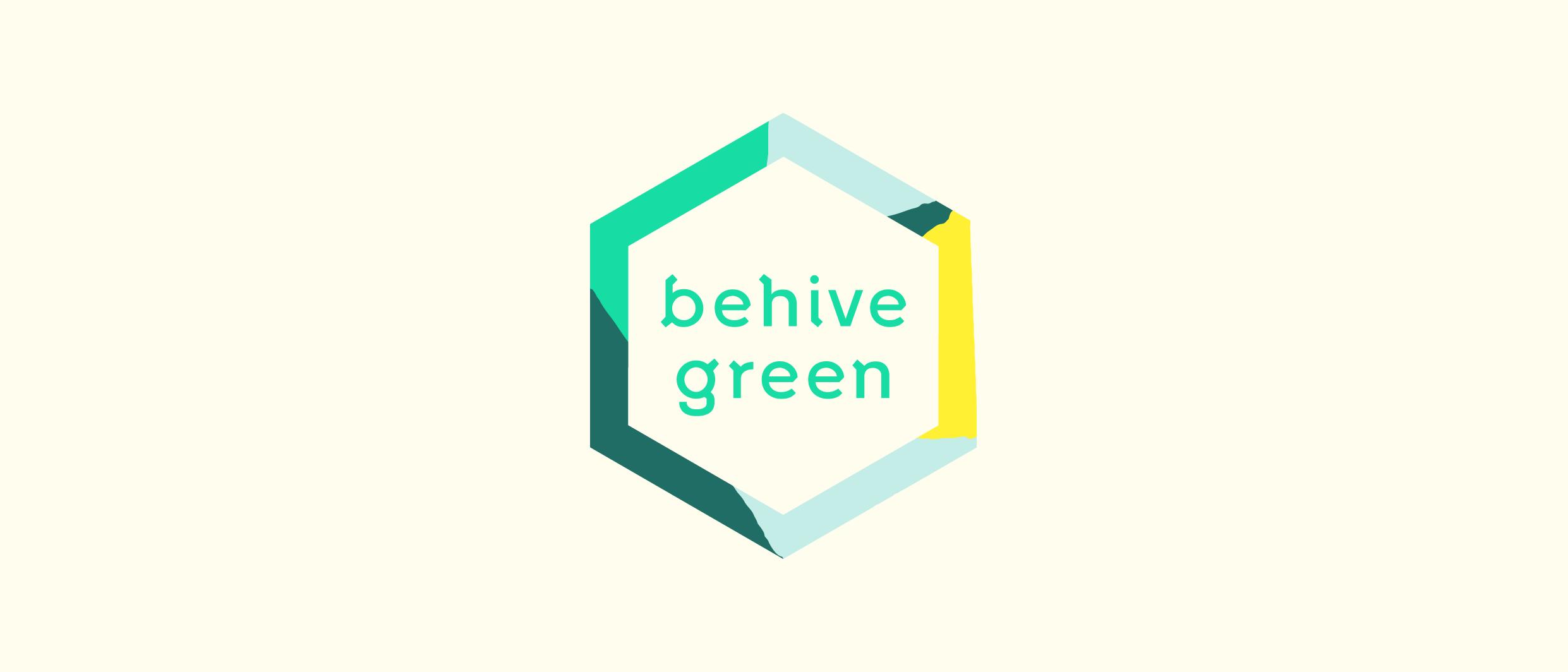 logo_BehiveGreen-08.png