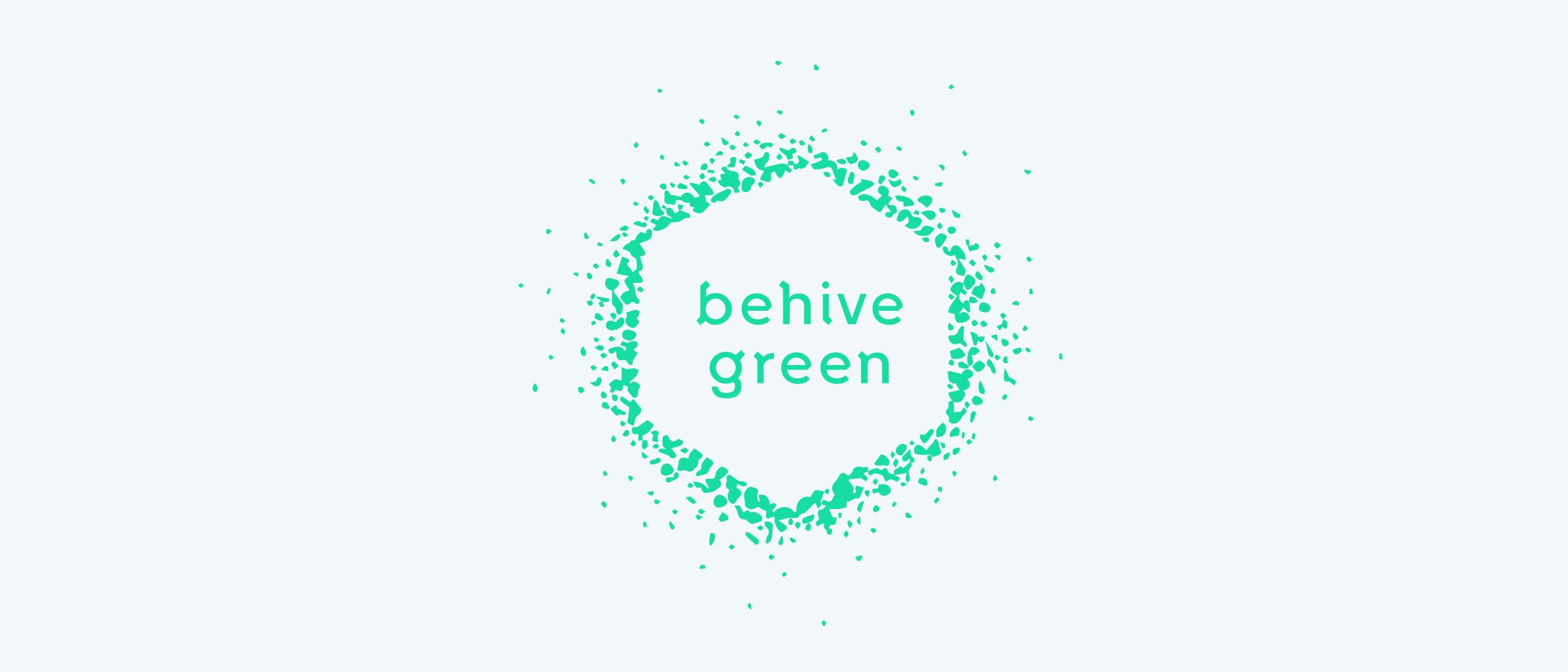 logo_BehiveGreen-09.png