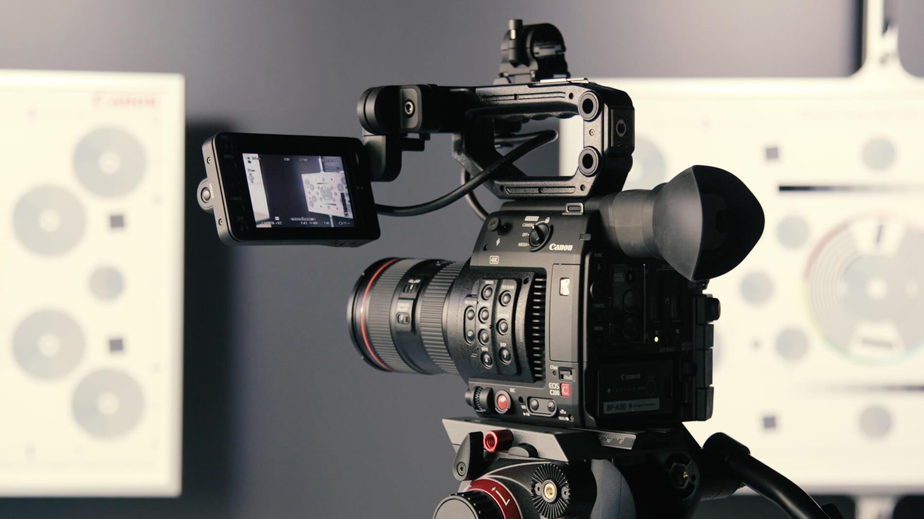 sg-culture-camera.jpg