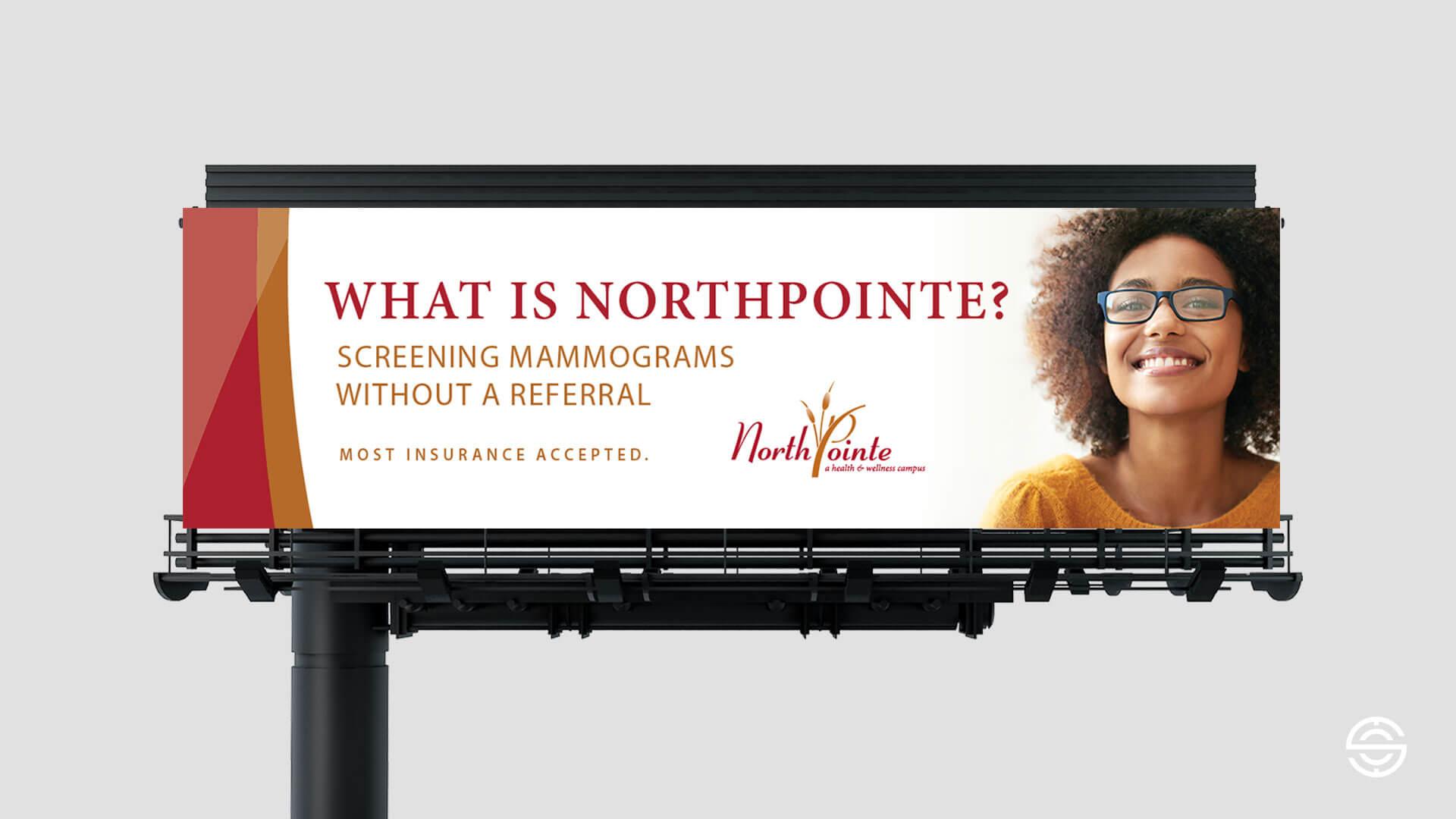 np-whatis-mammograms-billboard.jpg