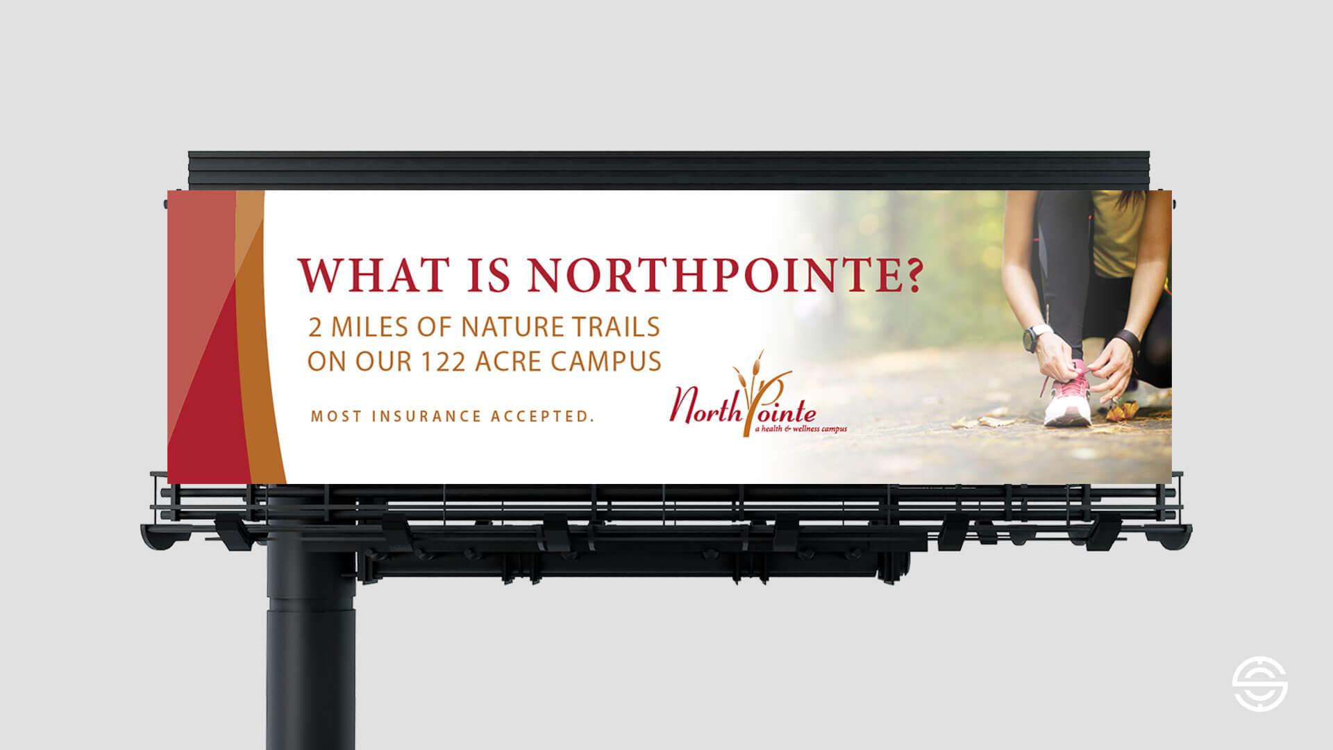 np-whatis-naturetrails-billboard.jpg