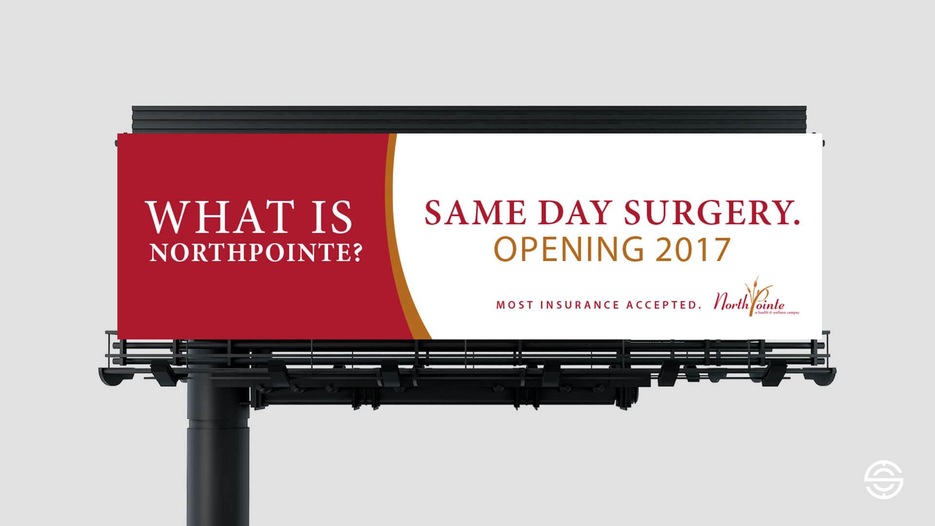 np-whatis-samedaysurgery-billboard.jpg